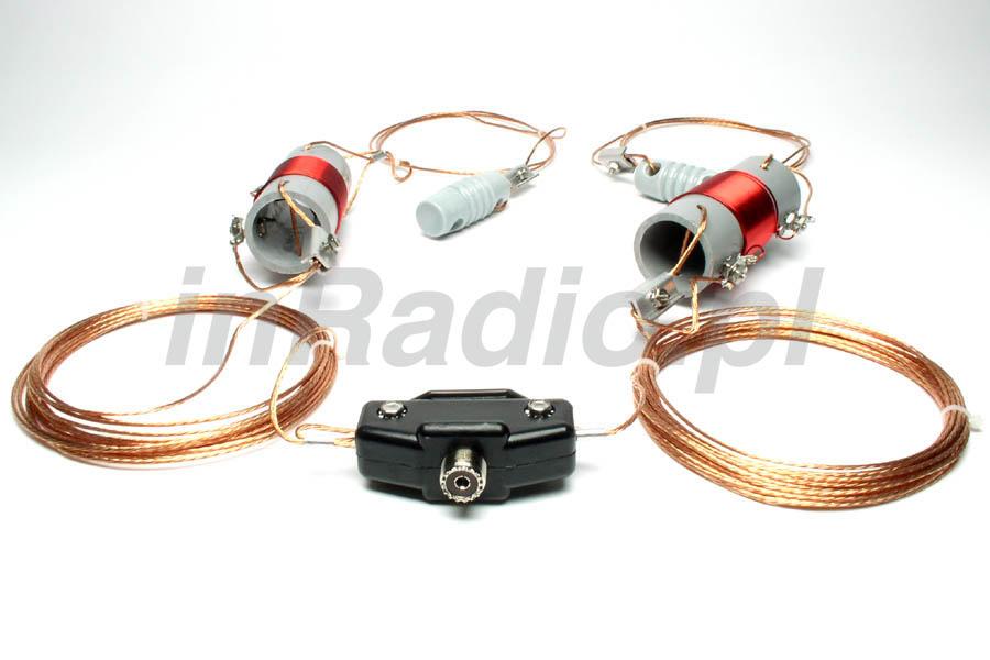 Podłączenie anteny dipolowej serwis randkowy va